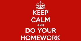 """Для 10 """"Д"""" класса - домашнее задание."""