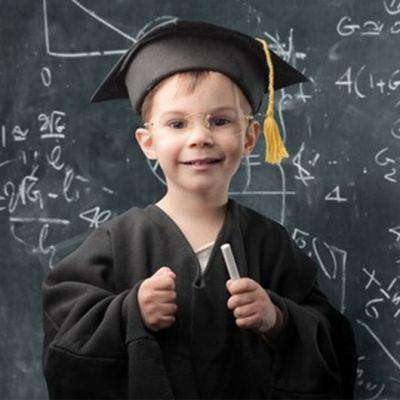 Запись математических задач - рекомендации