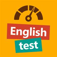 Информация для родителей и учеников 6-х классов для подготовки к контрольной работе за 2-ю четверть по грамматике английского языка