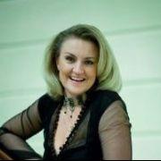 Елена Валерьевна Гермогенова