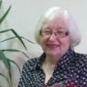 Татьяна Станиславовна Дмитриевич