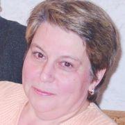 Наталия Александровна Фаддеева