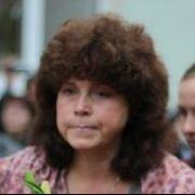 Лариса Юрьевна Останковская