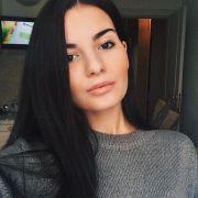 Майя Игоревна Элмурадова