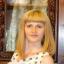 Ирина Анатольевна Гончарова
