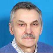 Вадим Георгиевич Андрианов