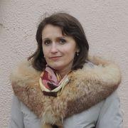 Ирина Валентиновна Малыгина