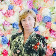 Лариса Леонидовна Федорова