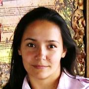 Татьяна Александровна Новикова