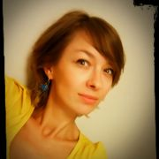Мария Александровна Медведева