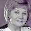 Людмила Нифантьевна Шавликова