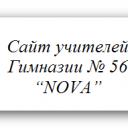 00logo2_.png