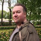 Олег Александрович Булатов аватар