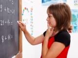 Алгебра, 8 класс (метод. пособие)
