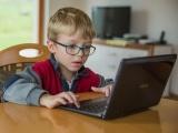 Виртуальная экскурсия в начальную школу