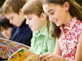 Наглядность в обучении иностранному языку