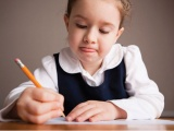 Учимся писать грамотно