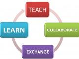 Сообщество педагогов в США