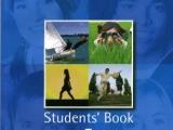 Обучение письменной речи в 5-7 классах