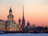 История города в ГПД